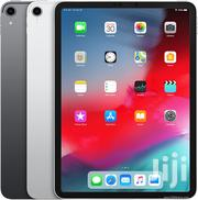 New Apple iPad Pro 11 64 GB Gray | Tablets for sale in Dar es Salaam, Ilala