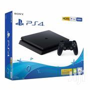 Playstation 4 Slim 500GB   Video Game Consoles for sale in Dar es Salaam, Ilala