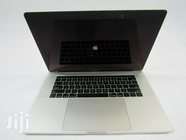 Archive: New Laptop Apple MacBook Pro 16GB Intel Core i7 500GB