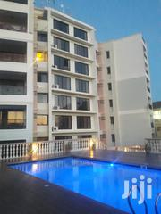 3 Bdrm Apartment For Sale & Rented In Masaki.   Houses & Apartments For Sale for sale in Dar es Salaam, Kinondoni