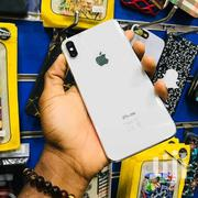 Apple iPhone X 64 GB White | Mobile Phones for sale in Dar es Salaam, Ilala