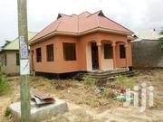 Home Sold For Modern While In Chanika Ilala Dsm | Houses & Apartments For Sale for sale in Dar es Salaam, Ilala