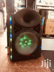 Rising Speaker RS1213 | Audio & Music Equipment for sale in Dar es Salaam, Ilala