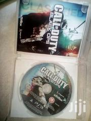 Call of Duty BLACK OPS | Video Games for sale in Dar es Salaam, Kinondoni