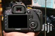 Cannon Mark 5D Comes With All Accessories and Warranty | Photo & Video Cameras for sale in Dar es Salaam, Ilala