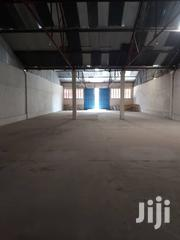 Warehouse for Rent at Vingunguti | Commercial Property For Rent for sale in Dar es Salaam, Ilala