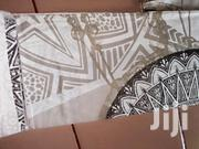 Brand New Bed Sheet | Home Accessories for sale in Dar es Salaam, Kinondoni