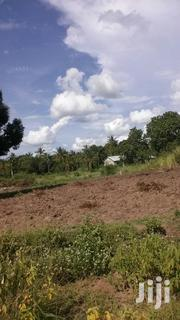 Land In Kibaha For Sale | Land & Plots For Sale for sale in Pwani, Bagamoyo