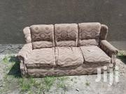 Sofa Set For Sale | Furniture for sale in Dar es Salaam, Ilala