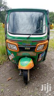TVS Apache 180 RTR 2017 Green | Motorcycles & Scooters for sale in Mbeya, Mbalizi