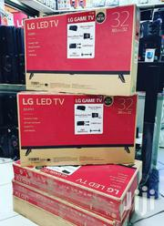 "Tv LG 32"" Normal & Smart 