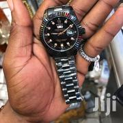 ROLEX Watches Original | Tools & Accessories for sale in Dar es Salaam, Ilala