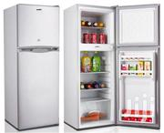Kodtec Fridge | Kitchen Appliances for sale in Arusha, Arusha