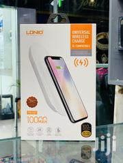 Wireless Power Bank | Accessories for Mobile Phones & Tablets for sale in Dar es Salaam, Ilala