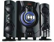 Subwoofer Sp 661 | Audio & Music Equipment for sale in Dar es Salaam, Ilala
