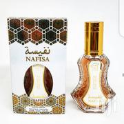 Oud Body Spray | Fragrance for sale in Dar es Salaam, Temeke