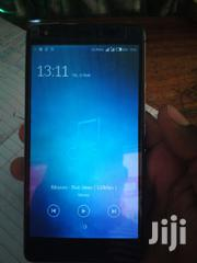 Tecno Boom J8 16 GB White | Mobile Phones for sale in Iringa, Kilolo