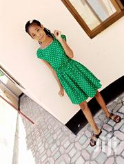 Dress Model For Women Clothes | Clothing for sale in Dar es Salaam, Kinondoni