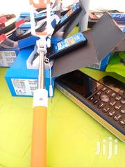 Selfie Stick | Accessories for Mobile Phones & Tablets for sale in Kigoma, Kigoma Urban