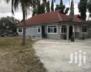 Land For Sale At Kibaha Misugusugu | Land & Plots For Sale for sale in Dar es Salaam, Kinondoni
