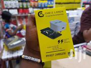 Chezlando Fast Charger | Accessories for Mobile Phones & Tablets for sale in Dar es Salaam, Ilala