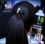 Leave In Conditioner | Hair Beauty for sale in Dar es Salaam, Ilala
