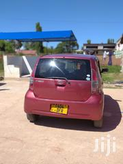Toyota Passo 2004 Pink | Cars for sale in Dar es Salaam, Kinondoni