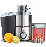 Kodtec Juice Extractories | Kitchen Appliances for sale in Arusha, Arusha