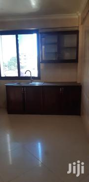 Apartment For Rent | Houses & Apartments For Rent for sale in Dar es Salaam, Ilala