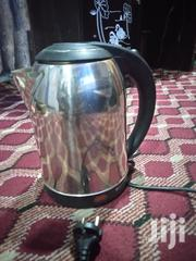 Pot For Sale   Kitchen & Dining for sale in Dar es Salaam, Kinondoni
