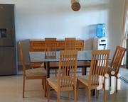 Apartment For Rent At Msasani Beach   Houses & Apartments For Rent for sale in Dar es Salaam, Kinondoni