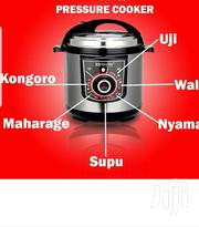 Electric Pressure Cooker | Kitchen Appliances for sale in Arusha, Arusha