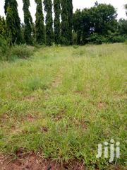 Plot for Sale in Boko Beach. | Land & Plots For Sale for sale in Dar es Salaam, Kinondoni