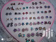 Earrings | Jewelry for sale in Dar es Salaam, Temeke