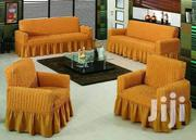 For The Sofa | Home Accessories for sale in Dar es Salaam, Ilala