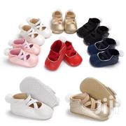 Children's Shoes | Children's Shoes for sale in Dar es Salaam, Kinondoni