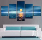 Classic Wall Pictures | Home Accessories for sale in Dar es Salaam, Temeke