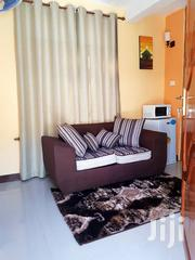 Fully Furnished Apartment | Houses & Apartments For Rent for sale in Dar es Salaam, Kinondoni