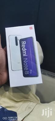 New Xiaomi Redmi Note 8 64 GB Gray | Mobile Phones for sale in Dar es Salaam, Kinondoni