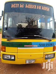 Bus Inauzwa   Buses & Microbuses for sale in Dodoma, Dodoma Rural