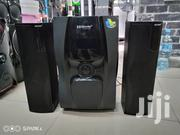 Aborder Subwoofers | Audio & Music Equipment for sale in Dar es Salaam, Ilala