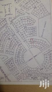 Commercial Plot At Dodoma Town | Land & Plots For Sale for sale in Dodoma, Dodoma Rural