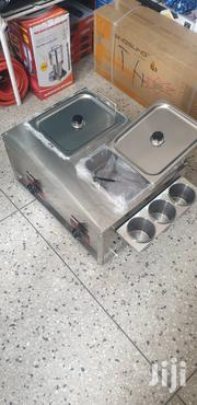 Deep Fryer | Kitchen & Dining for sale in Dar es Salaam, Ilala