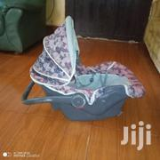 For Sale.. | Prams & Strollers for sale in Dar es Salaam, Kinondoni