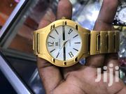 Regan_outfit_store | Watches for sale in Dar es Salaam, Ilala