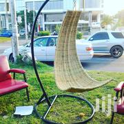Bembea In Culture Material | Home Appliances for sale in Dar es Salaam, Kinondoni