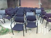 Kiti Forsale | Furniture for sale in Dar es Salaam, Ilala