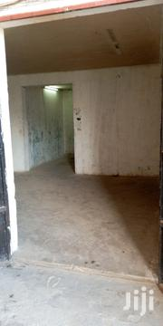 Godown For Lease | Commercial Property For Rent for sale in Dar es Salaam, Temeke