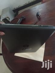Laptop HP 240 G3 4GB Intel Celeron HDD 500GB | Laptops & Computers for sale in Kilimanjaro, Moshi Rural