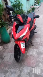 New Motorcycle 2019 Red | Motorcycles & Scooters for sale in Zanzibar, Zanzibar Central